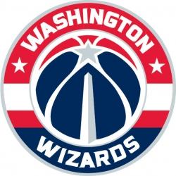 Washington Wizards purchase NBA G League team
