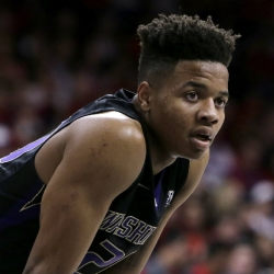 Trust The Process? 76ers hope so, have the No. 1 pick again