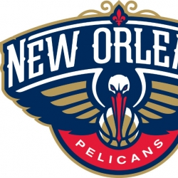 Pelicans deal Frazier, get 52nd pick