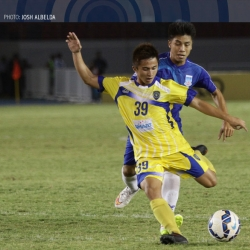 Global outlasts Geylang Int'l to advance to SG cup semis