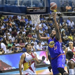 Smith will play Game 2 for TNT
