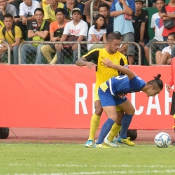 Meralco, Ceres look to get back on winning track in the PFL