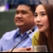 Daquis cites conflict of schedule for nat'l team withdrawal