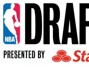 LOOK: 2017 NBA Draft-day trades list