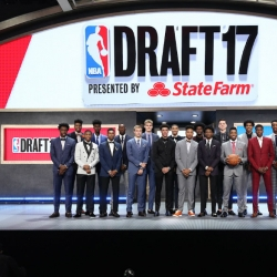 10 things I liked and didn't like from the 2017 NBA Draft