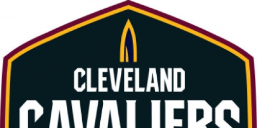 Cleveland Cavaliers donate $875,000 to Habitat for Humanity