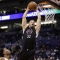 AP Source: Blake Griffin opts out, becomes free agent