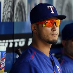 From Bronx to Tokyo, Darvish vs Tanaka creates buzz