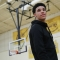 Magic sees Lonzo as 1 piece in Lakers' grand rebuilding plan