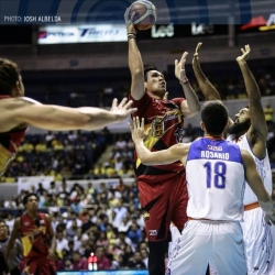 Heated Comm's Cup Finals continue with Game 3