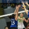 IN OR OUT? KKD's nat'l team status hangs in the balance