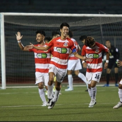 JPV stuns Global, seizes top spot; Davao, Ilocos end in draw