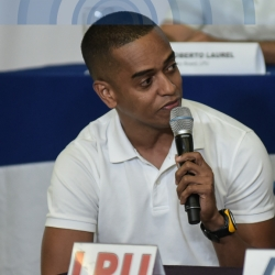 Perez-led Pirates on the minds of other NCAA coaches