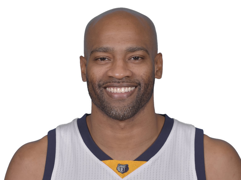 Vince Carter joins Kings on one-year contract