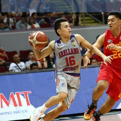 Chiefs begin post-Jalalon era against Cardinals minus Oraeme