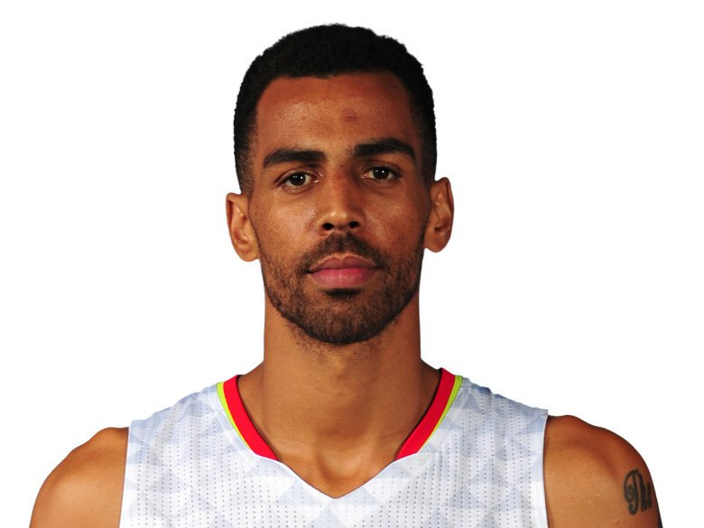 Utah Jazz strike two-year deal with forward Thabo Sefolosha
