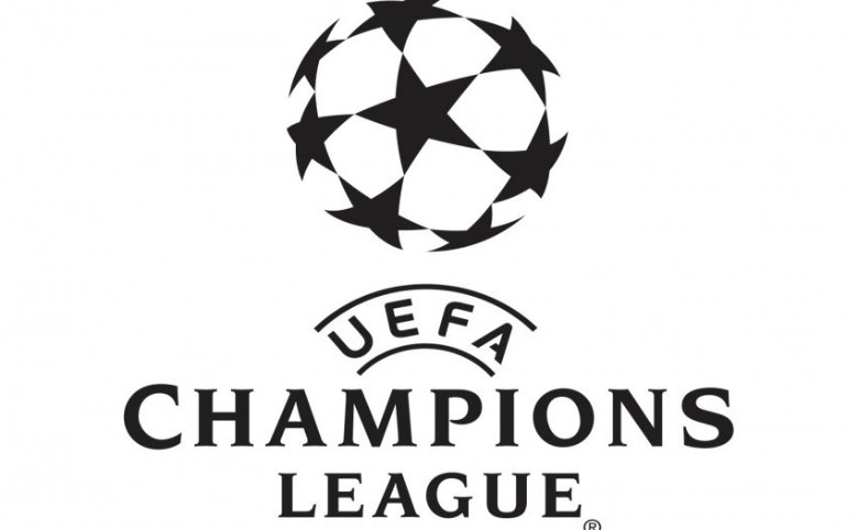 Ajax paired with Nice in Champions League qualifying round