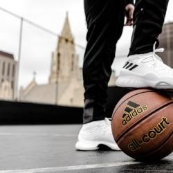 Beloved sneaker gets 'explosive' update