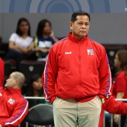 Acaylar to double national men's team's training sessions