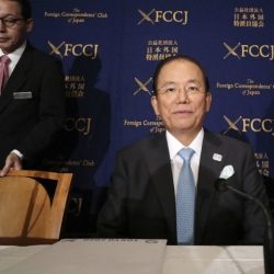 Tokyo 2020: Budget uncertainty will continue to 2019