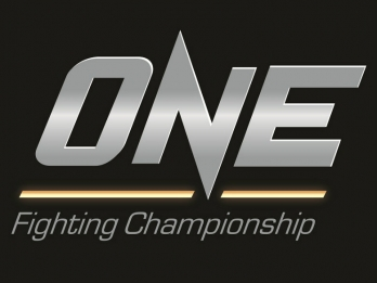 ONE Championship gets cash for major growth