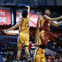 Perpetual travels to Mapua to try for win number one