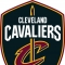 AP Source: Cavs to promote Koby Altman to full-time GM