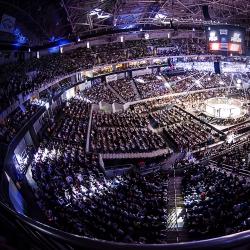 Pinoy ONE Championship fighter Rocky Batolbatol passes away