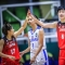 Defending champion Japan deals Perlas a 51-point beating