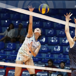 Water Defenders bank on veteran poise to boot out Adamson