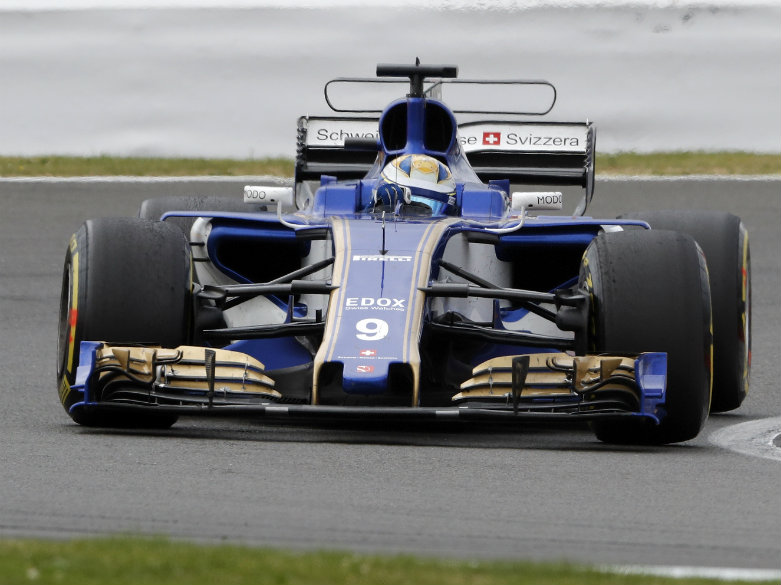 Ferrari agrees multi-year deal to supply Sauber F1 engines