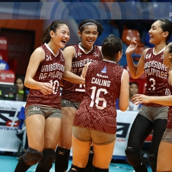 UP 'relieved' with head coach Jerry Yee still staying