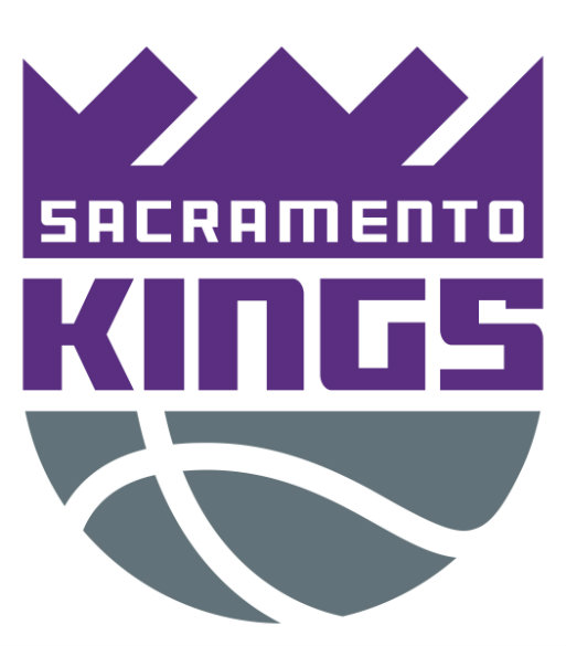 Kings name Brandon D. Williams Assistant General Manager
