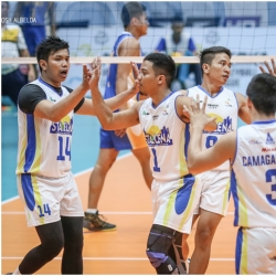Troopers, Wrecking Balls clash for last semis ticket