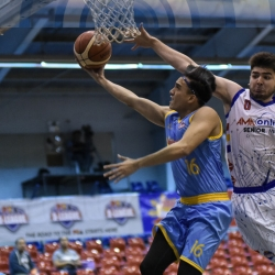 Miracle continues for Skippers who force playoff for semis