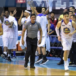 RR downplays another clutch outing: Tamang basketball lang