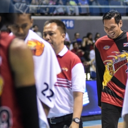 June Mar says he's not entirely out of FIBA-Asia just yet