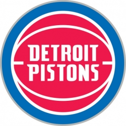 Maxiell signs contract to retire as member of Pistons