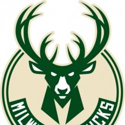 Q&A with Milwaukee Bucks GM Jon Horst
