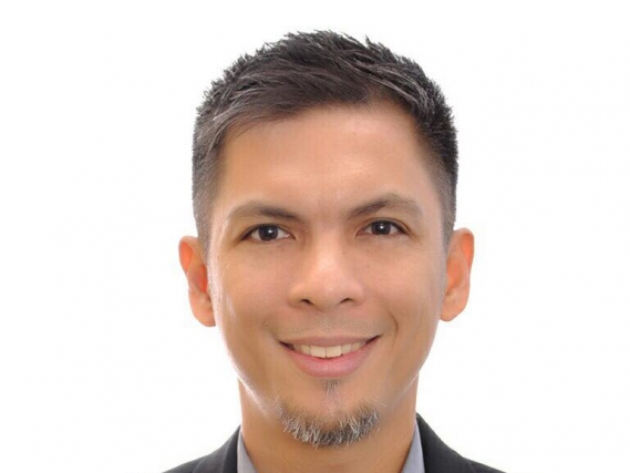 UAAP appoints new executive director