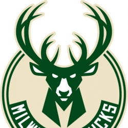 Bucks hire ex-NBA coach, player Frank Johnson as assistant