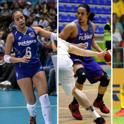 Pinoy teams deliver in busy, fulfilling day of int'l sports