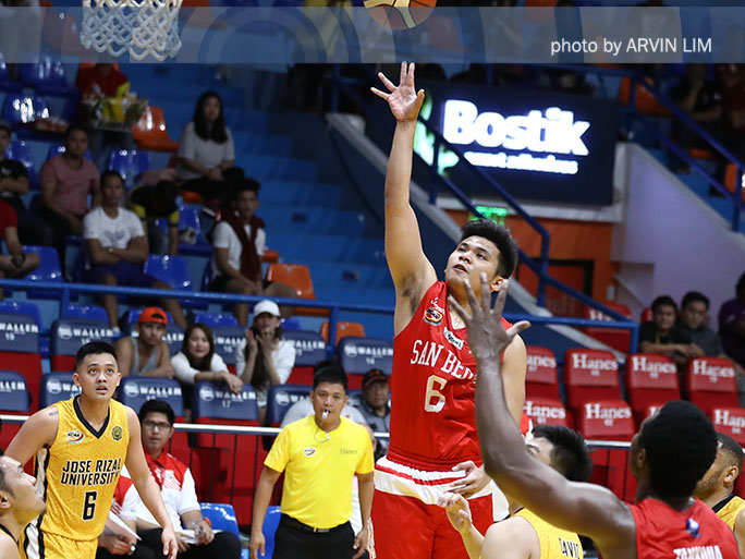 Red Lions go for fifth in a row against struggling Cardinals