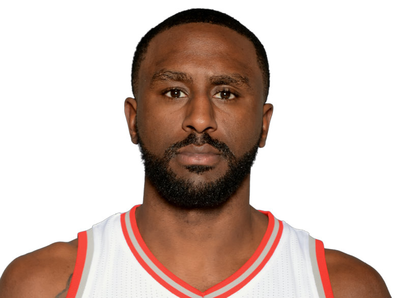 Thunder's Patrick Patterson has procedure on knee