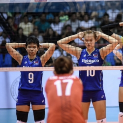 PHI challenges Vietnam in a SEA Games match preview