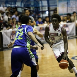 Scorpions silence Thunder to force semis decider