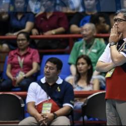 Kulang na lang ng panapos -- PHI coach Vicente