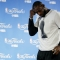 LeBron James speaks out on Charlottesville tragedy