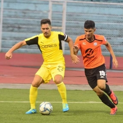 PFL: Meralco Manila looks for redemption vs. Ceres Negros