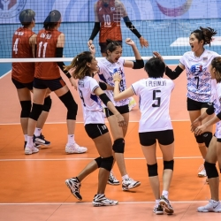 Japan, Thailand set up Finals duel